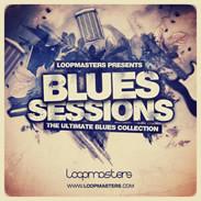loopmasters_bluessessions