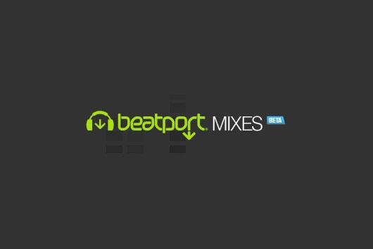 mixes_062212