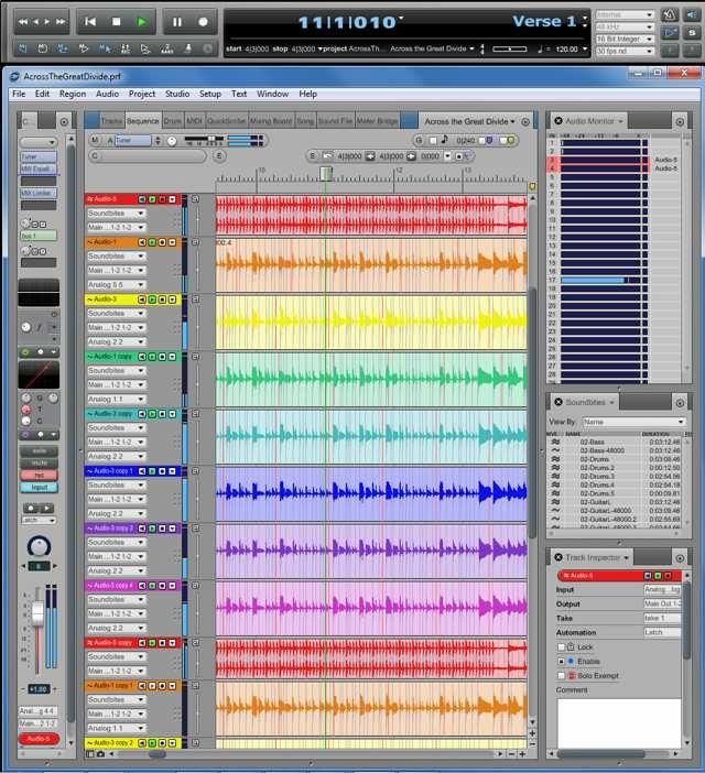 digital-performer-8-dp8