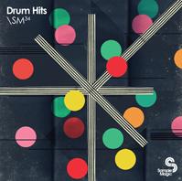Sample Magic Drum Hits