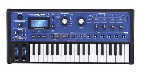 novation-mininova