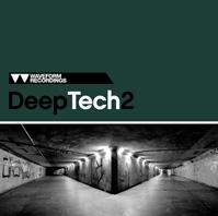 Deep Tech 2