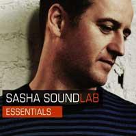 Sasha Soundlab Essentials