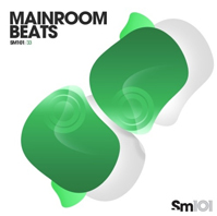 mainroom beats