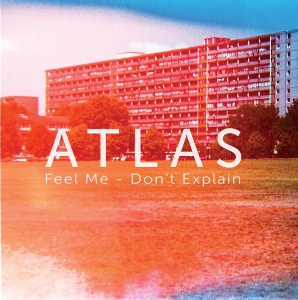 atlas_feel me