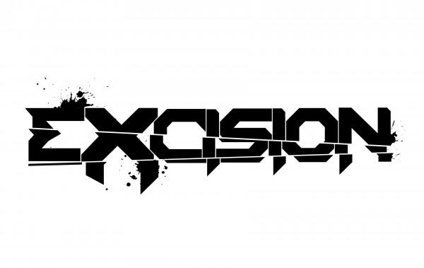 excision_logo