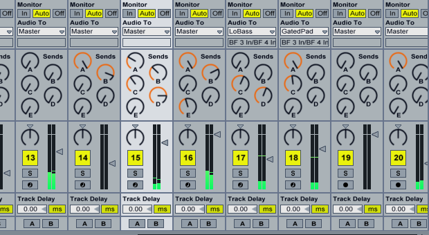 soundista-return-channels