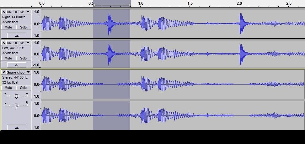 Drum_tutorial_chopped