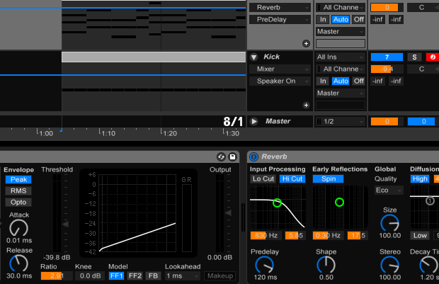 syncing-effect-to-tempo