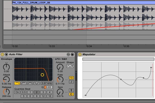 bezier-curves-in-ableton