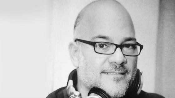 DJ_Mark_Leventhal