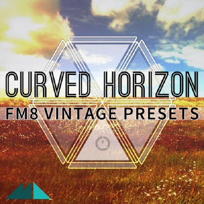 curved-horizons