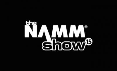 namm2015